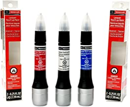 Ford PMPP-19500-7204A Touch-Up Paint