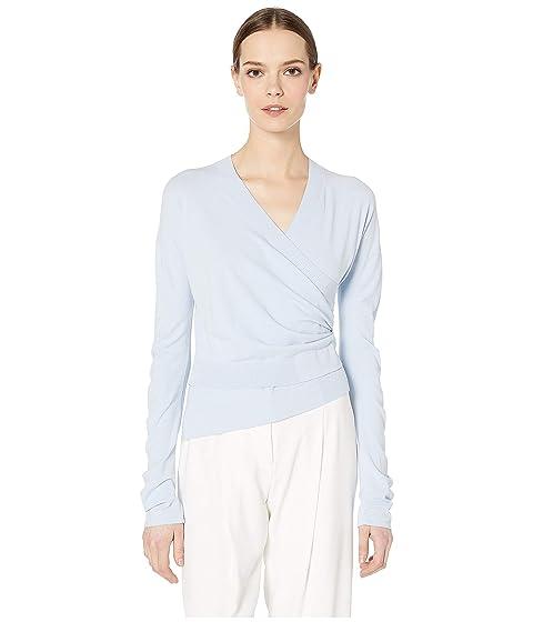 Sportmax Ofelia Sweater