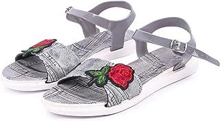 brauch Women's Sandal