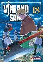 Vinland Saga - tome 18 (18) (French Edition)