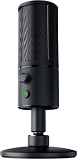 Razer Seiren (Certified Refurbished)