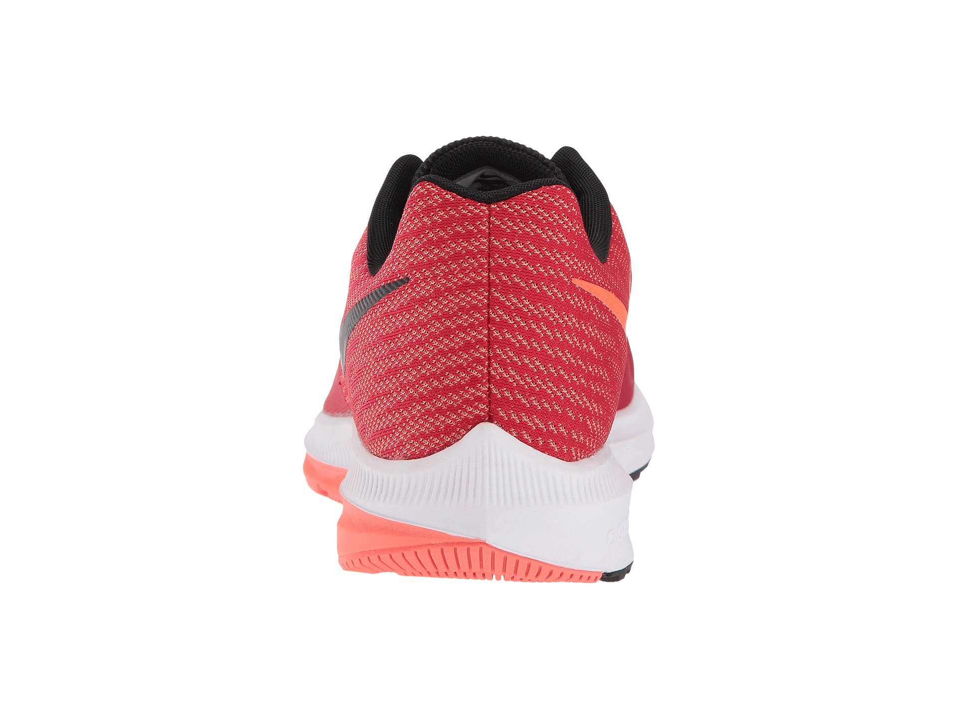 b3d48dacf8a A foot podiatrist or foot orthotics specialist would recommend you combine  comfort and style. Shop nike shoes