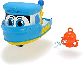 Dickie Toys: Happy Boat - (25cm)