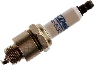 ACDelco 41-833 Professional Platinum Spark Plug (Pack of 1)