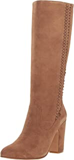 Vince Camuto Womens Coranna