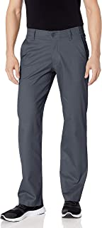 Under Armour Performance Chino Straight Pant - Men's