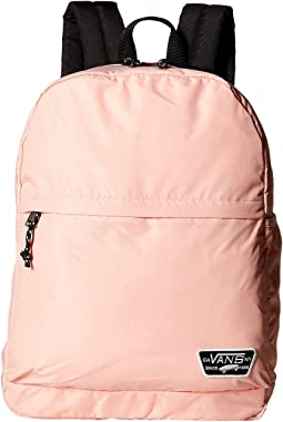 Vans - Pep Squad Backpack