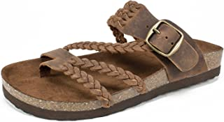 WHITE MOUNTAIN Shoes Hayleigh Women's Sandal