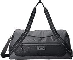 Performance Duffel