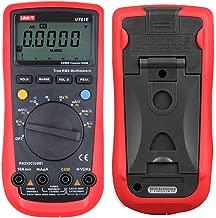 UNI-T AC/DC Modern Digital Auto Ranging Multimeter (Multitester True RMS)