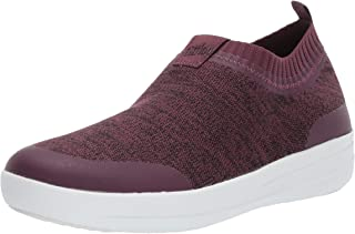 FITFLOP Women's Uberknit Slip-on Sneakers