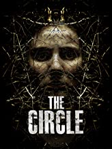 circle horror movie