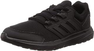 adidas GALAXY 4 mens Running Shoes