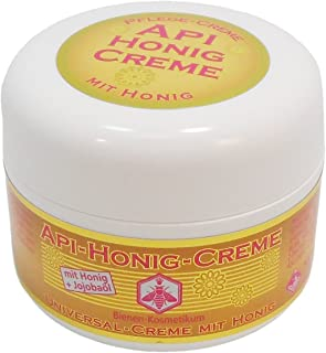 Api Royal/Centan/Tinctura Honig-Creme 50 ml, 1er Pack 1 x 50 ml