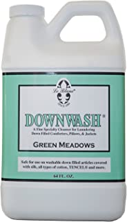 Le Blanc® Green Meadows Downwash® - 64 FL. OZ, One Pack