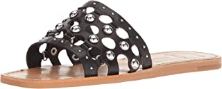 Dolce Vita Women's Celita Slide Sandal