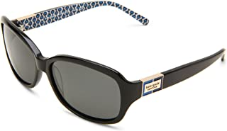 Women's Annika Sunglasses