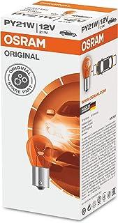 Osram 7507 Glühlampe, Blinkleuchte