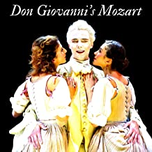 Don Giovanni, K. 527, Act II, Scene 27: