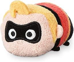3 1/2'' Mr. Incredible Incredibles 2 Mini Tsum Tsum Disney Parks
