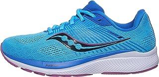Saucony Women's Guide 14 Running Shoe