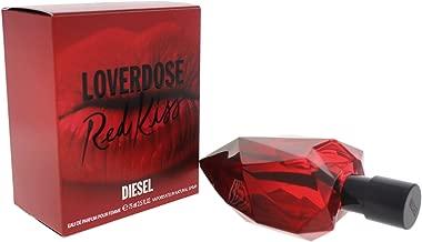 Best diesel loverdose red Reviews