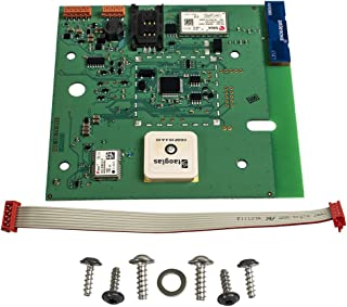 Husqvarna 586662304 Automower AutoConnect Upgrade for 315 or 430x