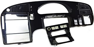 Back Passengers Seat Cd Changer Genuine Official Oe 5521315 2003-2004 Saab 9-5