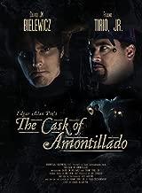 Best the cask of amontillado movie Reviews