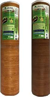 Best silver foam insulation price Reviews