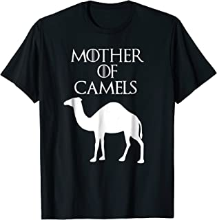 Best red camel southern shirts Reviews