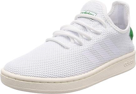 e02a1b4534e75 Amazon.fr   adidas - Chaussures de tennis   Tennis   Sports et Loisirs