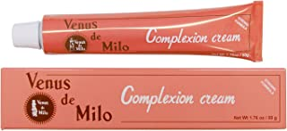 Venus de Milo Complexion Cream Strong Formula -1.76oz / 50g