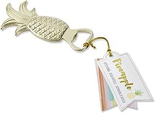 cute bottle openers keychain