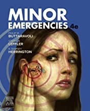 Minor Emergencies E-Book: Expert Consult - Online and Print (English Edition)