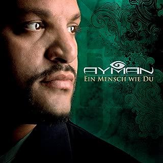 Mein Stern (Remix 2010)