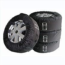 Suchergebnis Auf Für Reifentasche Bis 18 Zoll