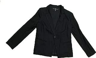 Best mossimo black blazer Reviews