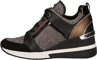 Best michael kors winter shoes Reviews
