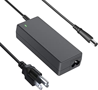 Best dell inspiron 5520 charger price in india Reviews
