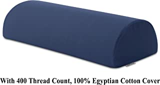InteVision Four Position Support Pillow (20.5