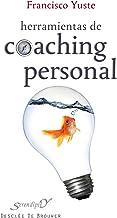 Herramientas de coaching personal (Serendipity)