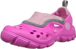 Crocs Unisex Kids Micah II Sandal