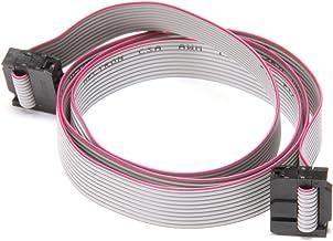 Jet Tech 98 0934 80934 Cable