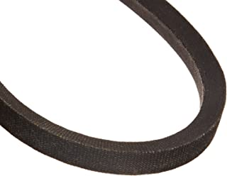 D/&D PowerDrive SPZ1000 V Belt  10 x 1000mm  Vbelt