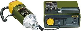Proxxon 2220165 - Fresadora 40 V. + Transformador 20165