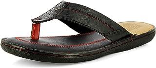 Alberto Torresi Loures BLACK Slipper