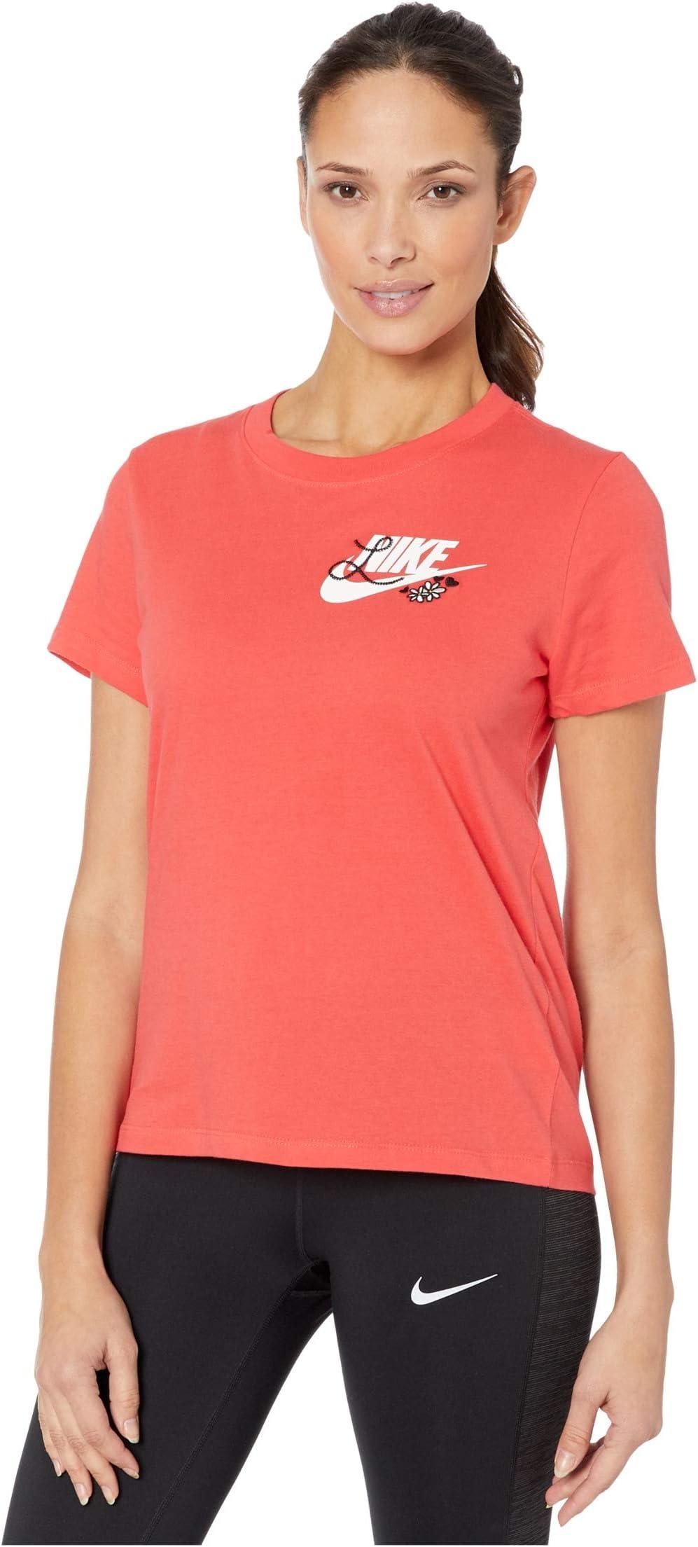Nike Women's Clothing
