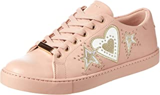Aldo Swink Casual & Dress Shoe For Women