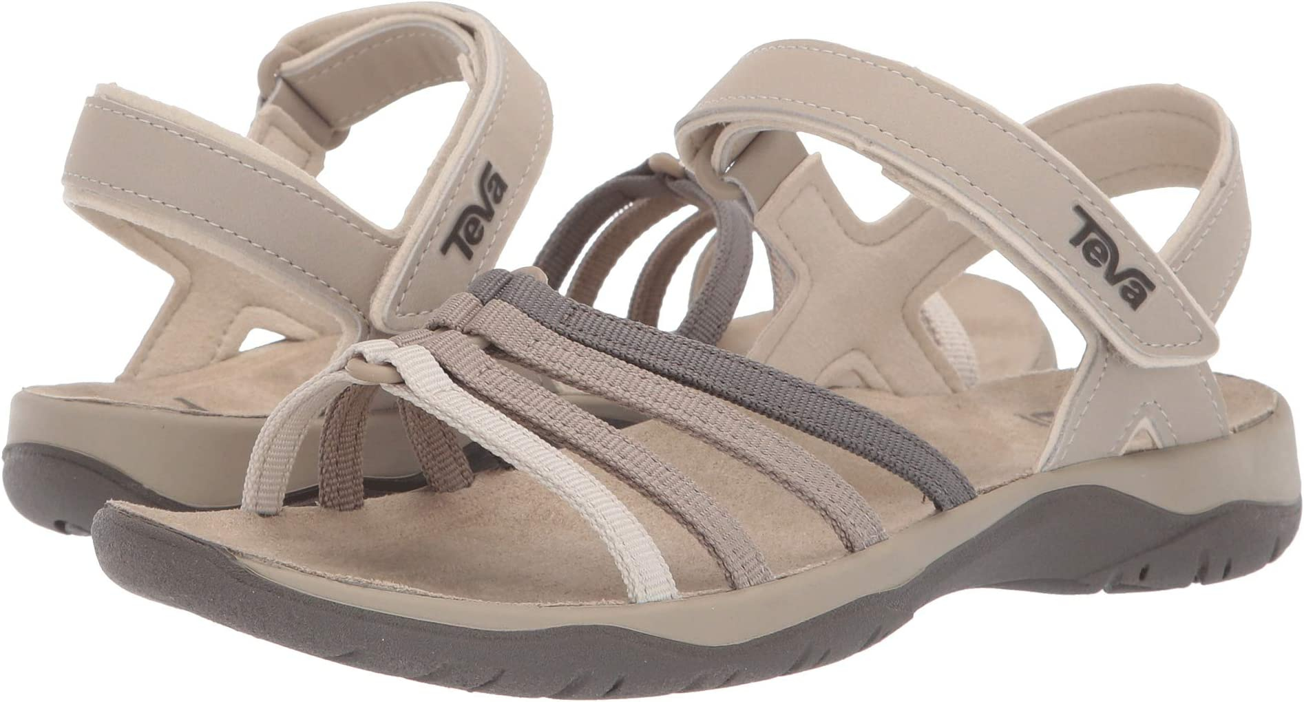 8e6415b930929e Women s. TC-3-Teva-Sandals-2019-2-26. Sandals